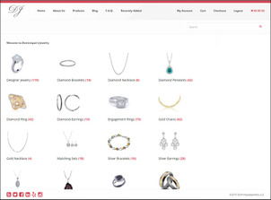 Dominiques Jewelry FridayFlopFix Website Review 1450-dominiques-jewelry-home-page-24