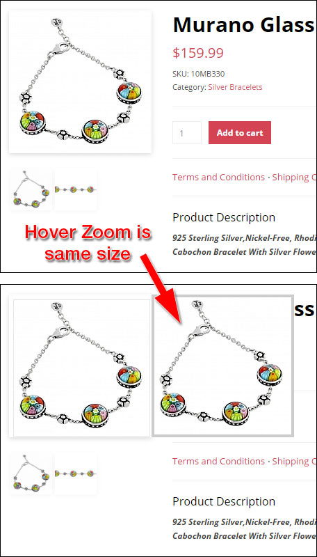 Dominiques Jewelry FridayFlopFix Website Review 1450-product-image-cropping-0