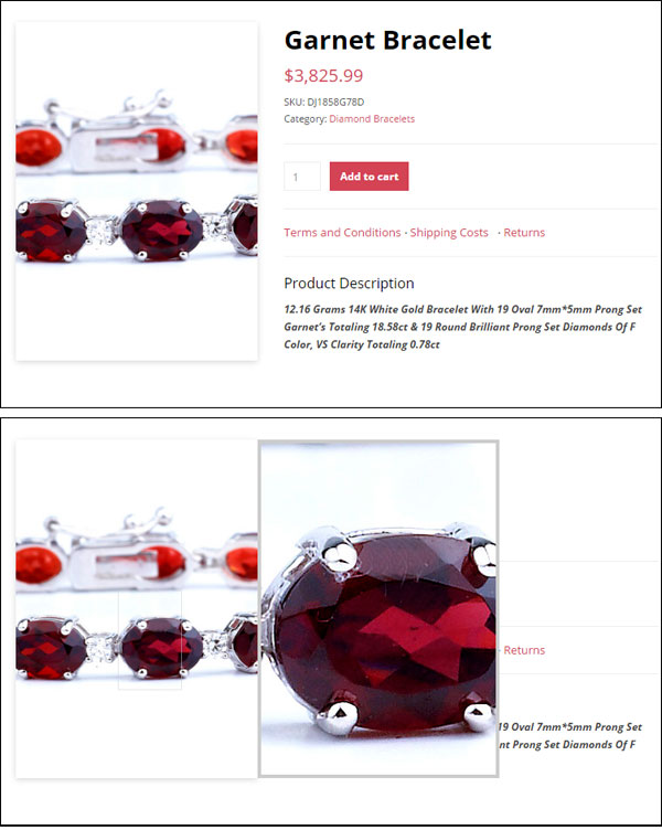 Dominiques Jewelry FridayFlopFix Website Review 1450-product-image-zoom-80