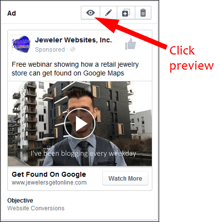 Left Unchecked, Comments On Your Facebook Ad Will Kill Its Effectiveness 1453-ad-mockup-20