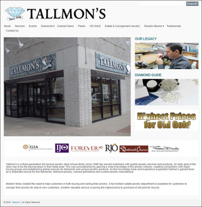 Tallmons Jewelry FridayFlopFix Website Review 1455-tallmons-home-page-77
