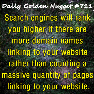 Diversifying Your Link Building 1456-daily-golden-nugget-711