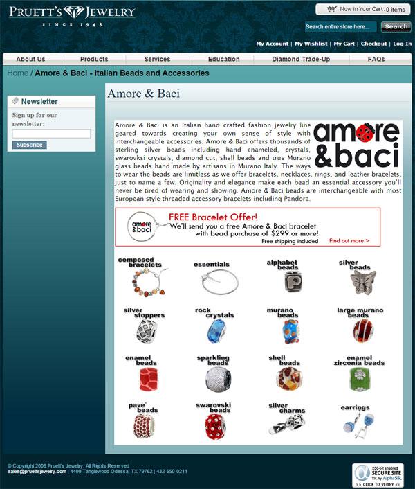 Pruetts Jewelry FridayFlopFix Review 1460-amore-baci-page-71