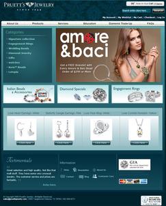 Pruetts Jewelry FridayFlopFix Review 1460-pruetts-jewelry-home-71