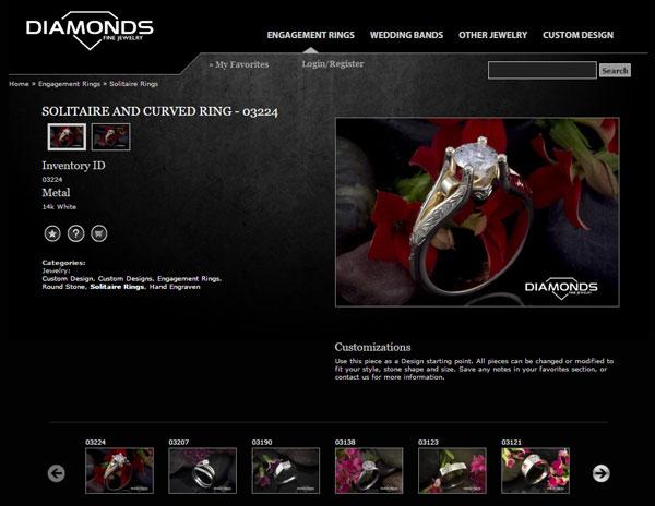 Diamonds Fine Jewelry FridayFlopFix Review 1470-product-detail-page-2