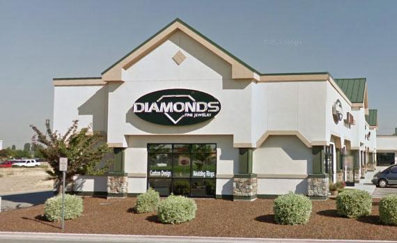 Diamonds Fine Jewelry FridayFlopFix Review 1470-storefront-95