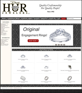 HUR Jewelers FridayFlopFix Website Review 1475-hur-jewelers-home-33