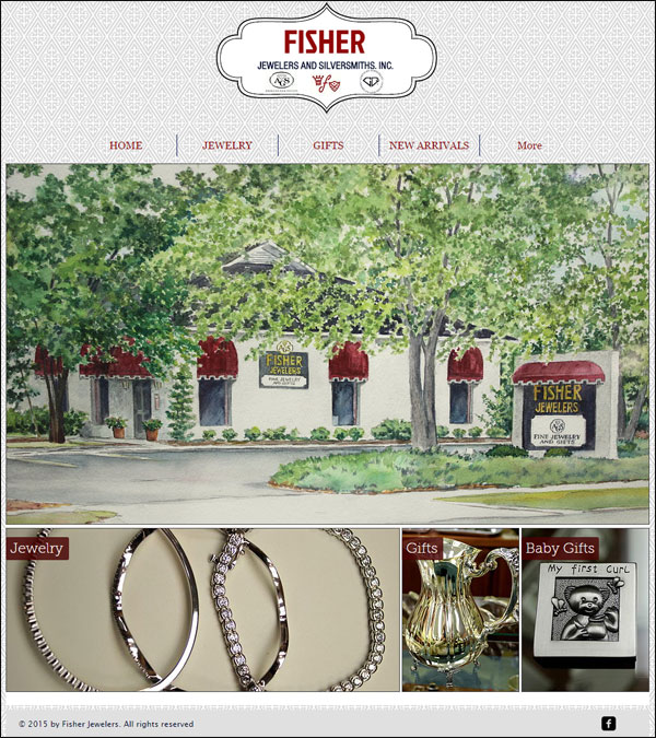 Fisher Jewelers & Silversmiths FridayFlopFix Review 1480-fisher-home-page-82