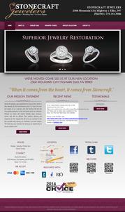 Stonecraft Jewelers FridayFlopFix Review 1485-stonecraft-jewelers-home-91