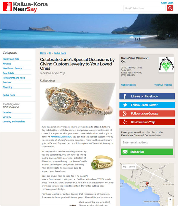 Kamaaina Diamond Co. FridayFlopFix Website Review 1495-off-site-blog-post-15