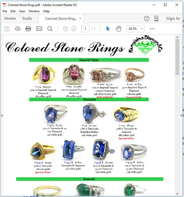 Kamaaina Diamond Co. FridayFlopFix Website Review 1495-pdf-catalogs-14