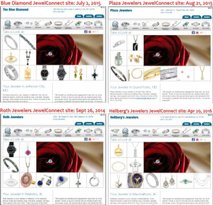 Hellbergs Jewelers Website Review 1498-jewel-connect-compare-54