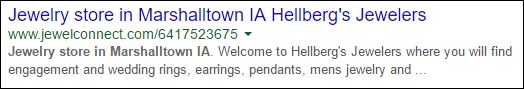 Hellbergs Jewelers Website Review 1498-jewelconnect-7