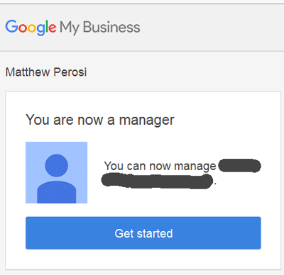 Transfer Ownership of Google My Business From Employee To Store Owner TBT 1499-step-four-D-12
