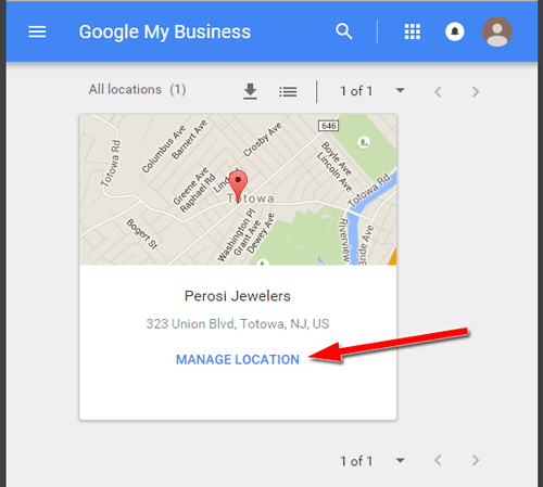 Transfer Ownership of Google My Business From Employee To Store Owner TBT 1499-step-one-55