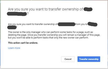 Transfer Ownership of Google My Business From Employee To Store Owner TBT 1499-step-six-B-68