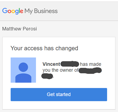 Transfer Ownership of Google My Business From Employee To Store Owner TBT 1499-step-six-C-24