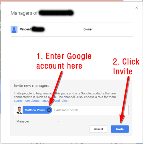 Transfer Ownership of Google My Business From Employee To Store Owner TBT 1499-step-three-B-82