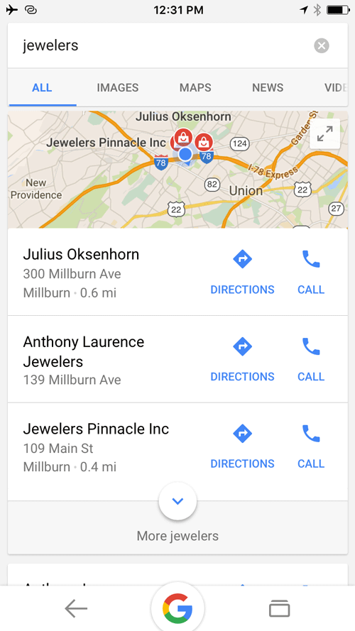 Trimarco Jewelers FridayFlopFix Website Review 1502-jewelers-mobile-serp-90