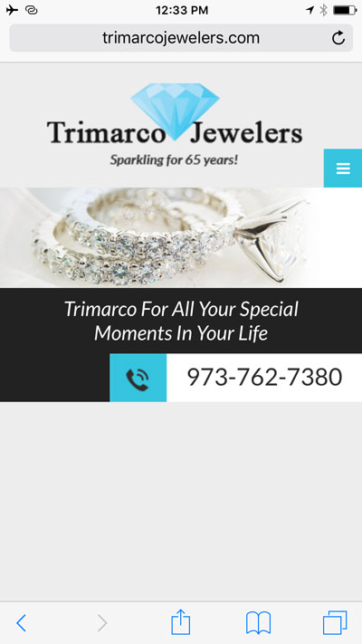 Trimarco Jewelers FridayFlopFix Website Review 1502-trimarco-home-60