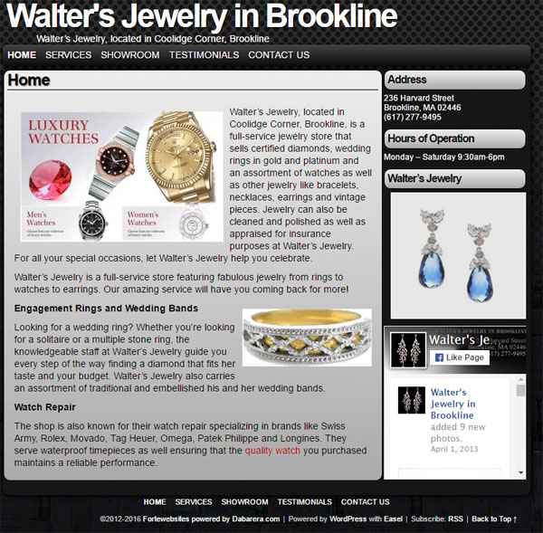 Walters Jewelry FridayFlopFix Website Review 1504-walter-jewelers-home-66