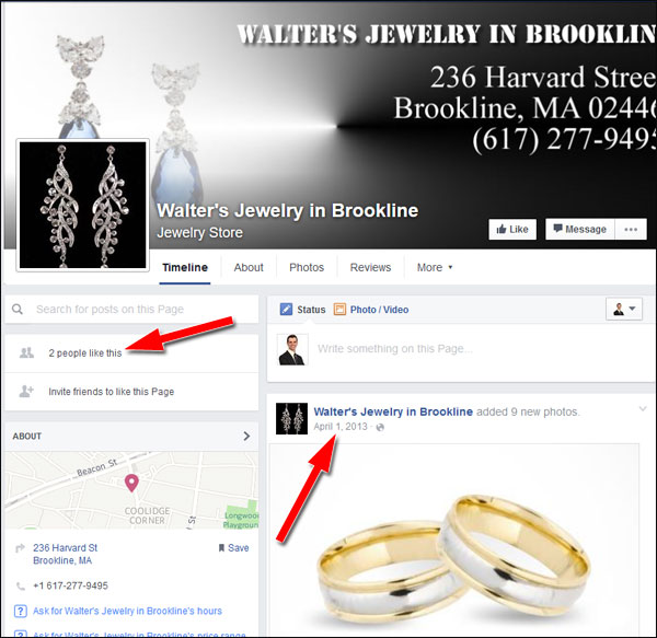 Walters Jewelry FridayFlopFix Website Review 1504-wj-old-fb-page-50