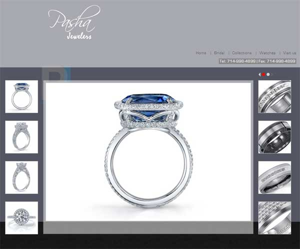 Jewelers in Orange CA - FridayFlopFix Website Reviews 1505-pasha-bridal-82