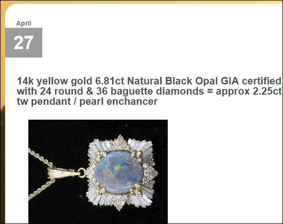 Jewelers in Orange CA - FridayFlopFix Website Reviews 1505-rambling-rose-example-16