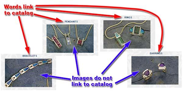 Hancock JewelersFridayFlopFix Website Review 1509-catalog-images-39