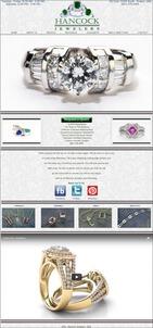 Hancock JewelersFridayFlopFix Website Review 1509-hancock-jewelers-home-pahe-12