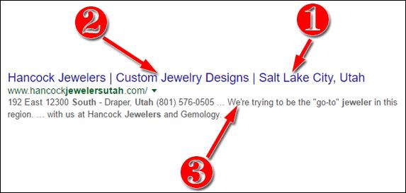 Hancock JewelersFridayFlopFix Website Review 1509-hancock-serp-66