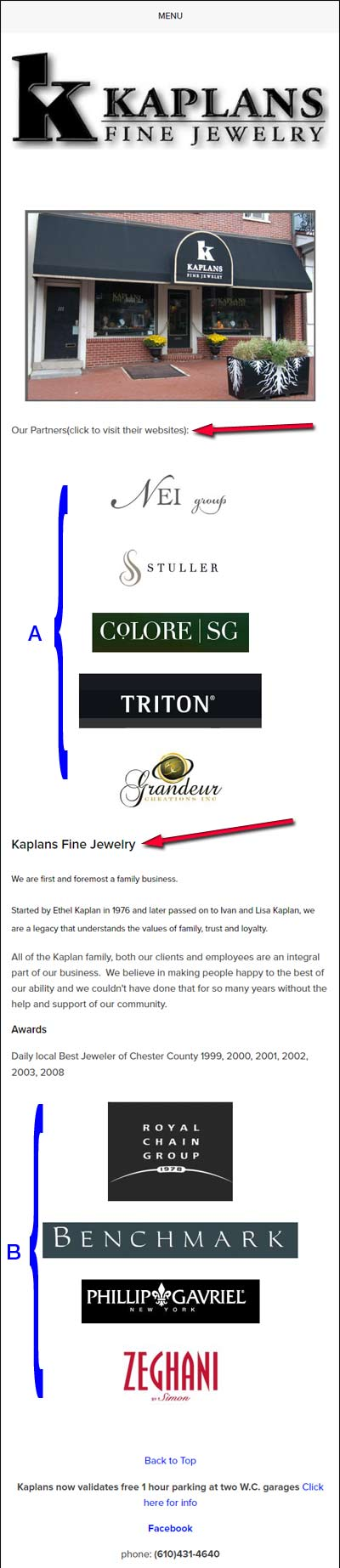 Kaplans Fine Jewelry and Troubling Responsive Designs FridayFlopFix 1510-about-mobile-47