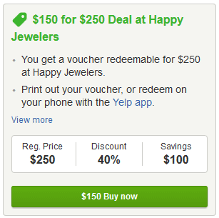 Happy Jewelers FridayFlopFix Website Review 1512-happy-yelp-deal-33