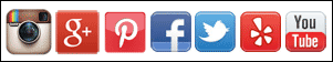 Happy Jewelers FridayFlopFix Website Review 1512-social-icons-old-38