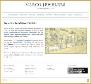 Marco Jewelers FridayFlopFix Website Review 1513-marco-jewelers-home-page-69