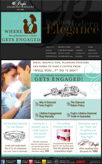 Pughs Diamond Jewelers FridayFlopFix Website Review 1516-engagement-page-69