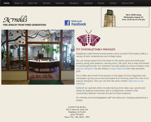 Arnolds Fine Jewelry FridayFlopFix Website Review 1517-arnolds-home-page-14