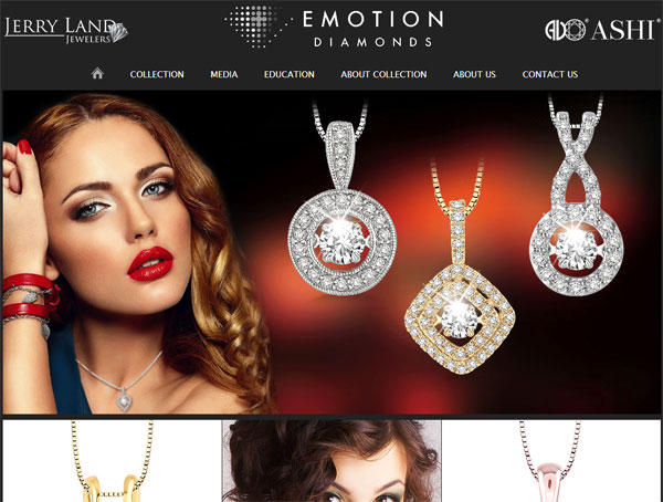 Jerry Land Jewelers FridayFlopFix Website Review 1519-emotion-diamonds-67