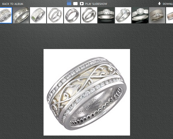 Abraxas Jewelers Needs A Lot Of Online Help 1521-product-gallery-81