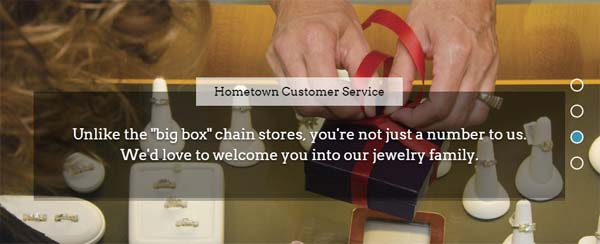 Sydneys Jewelers FridayFlopFix Website Review 1522-big-box-3