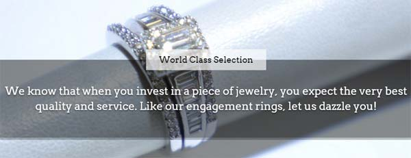 Sydneys Jewelers FridayFlopFix Website Review 1522-engagement-hero-93