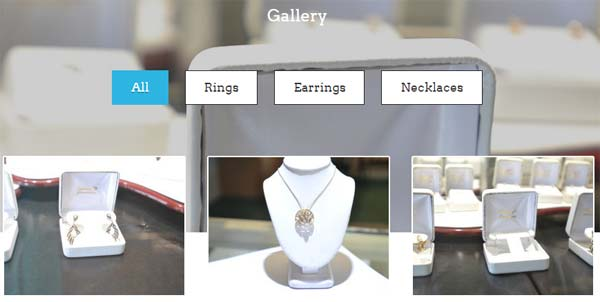 Sydneys Jewelers FridayFlopFix Website Review 1522-gallery-45