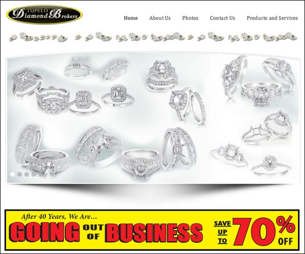 Sydneys Jewelers FridayFlopFix Website Review 1522-going-out-of-business-23