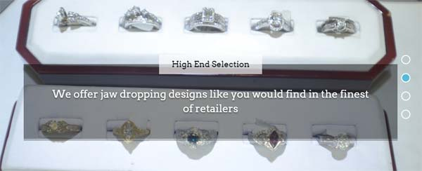 Sydneys Jewelers FridayFlopFix Website Review 1522-jaw-dropping-24