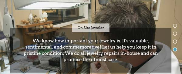 Sydneys Jewelers FridayFlopFix Website Review 1522-repairs-81