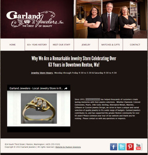 Garland Jewelers FridayFlopFix Website Review 1523-home-page-55