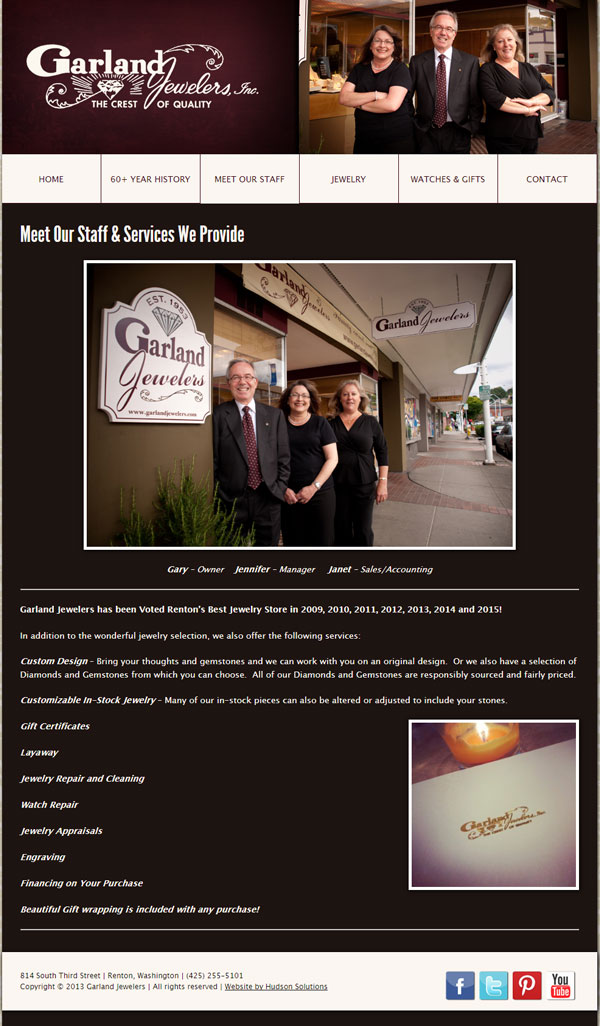 Garland Jewelers FridayFlopFix Website Review 1523-staff-page-69