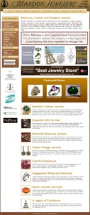 How Jewelers in Jurupa Valley, CA Compete 1524-mardon-home-page-24
