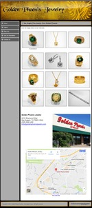 2 Jewelers in San Angelo, TX That Dont Get It 1525-golden-phoenix-home-58