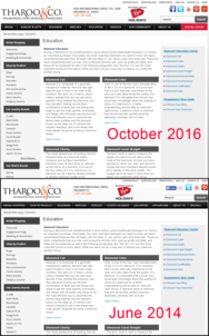 Tharoo and Co Website Re-Review 1529-education-page-14